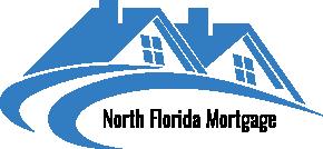 North Florida Mortgage