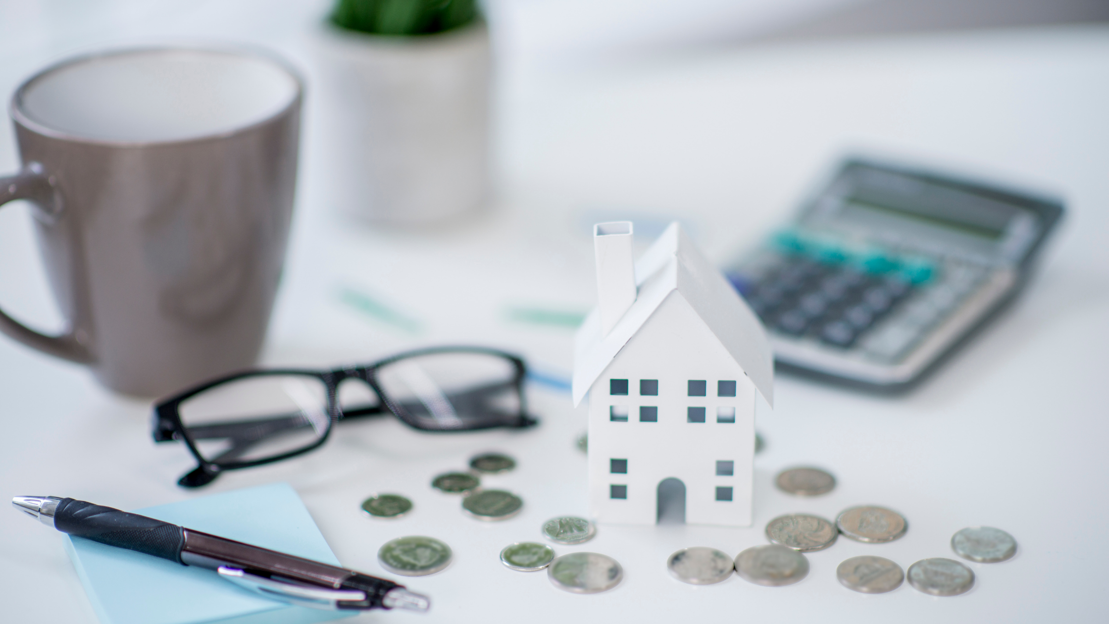 The FHA Mortgage Loan Benefits You Should Know