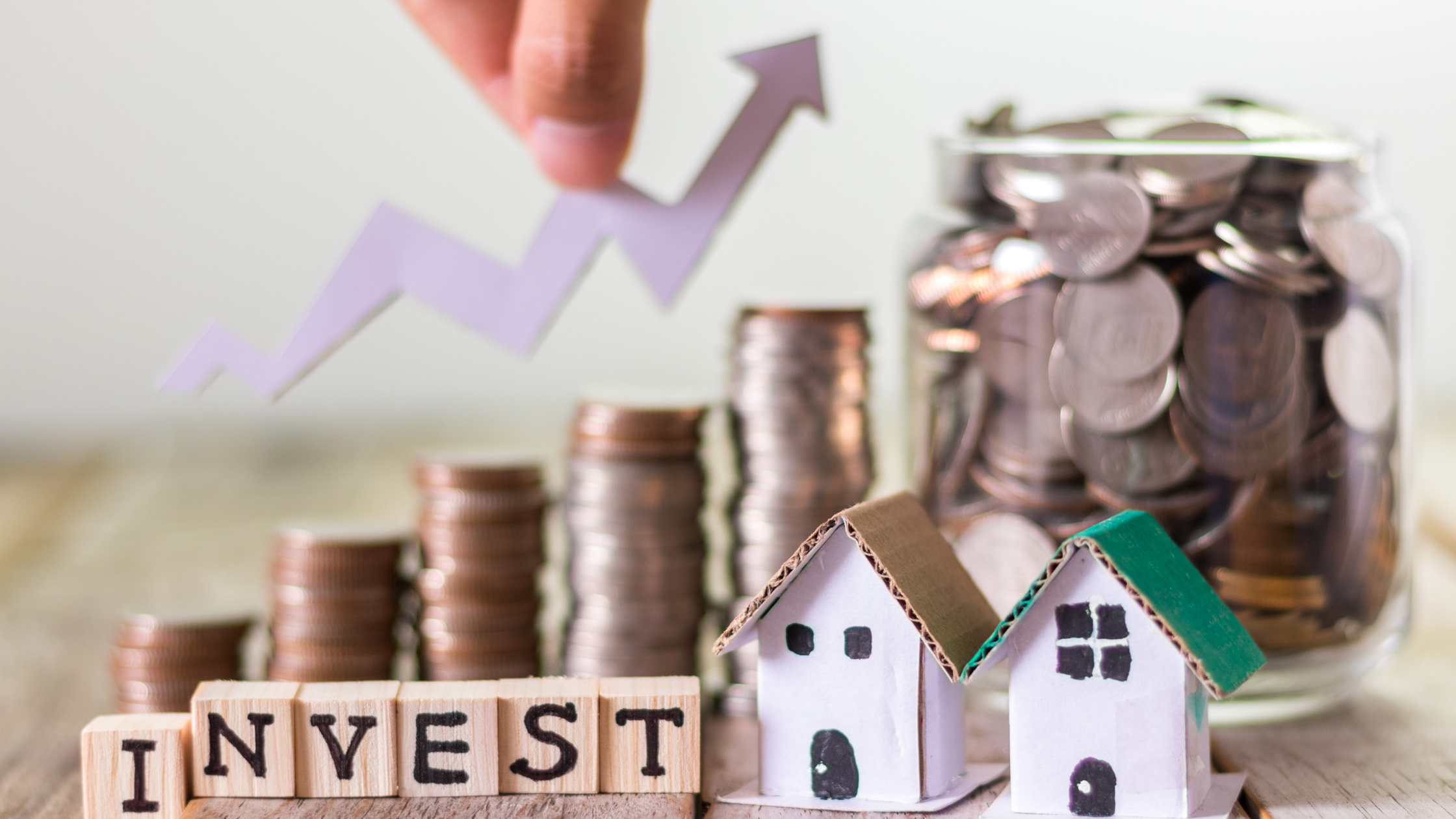 What You Need to Know Before You Buy an Investment Property