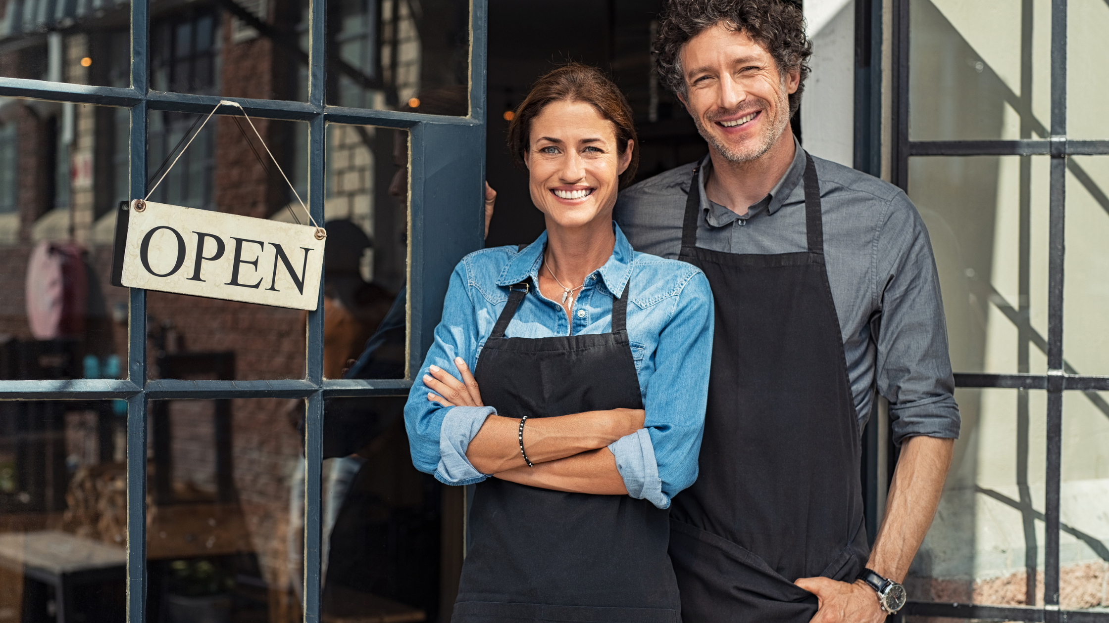 What Business Owners Need to Know about Getting a Mortgage