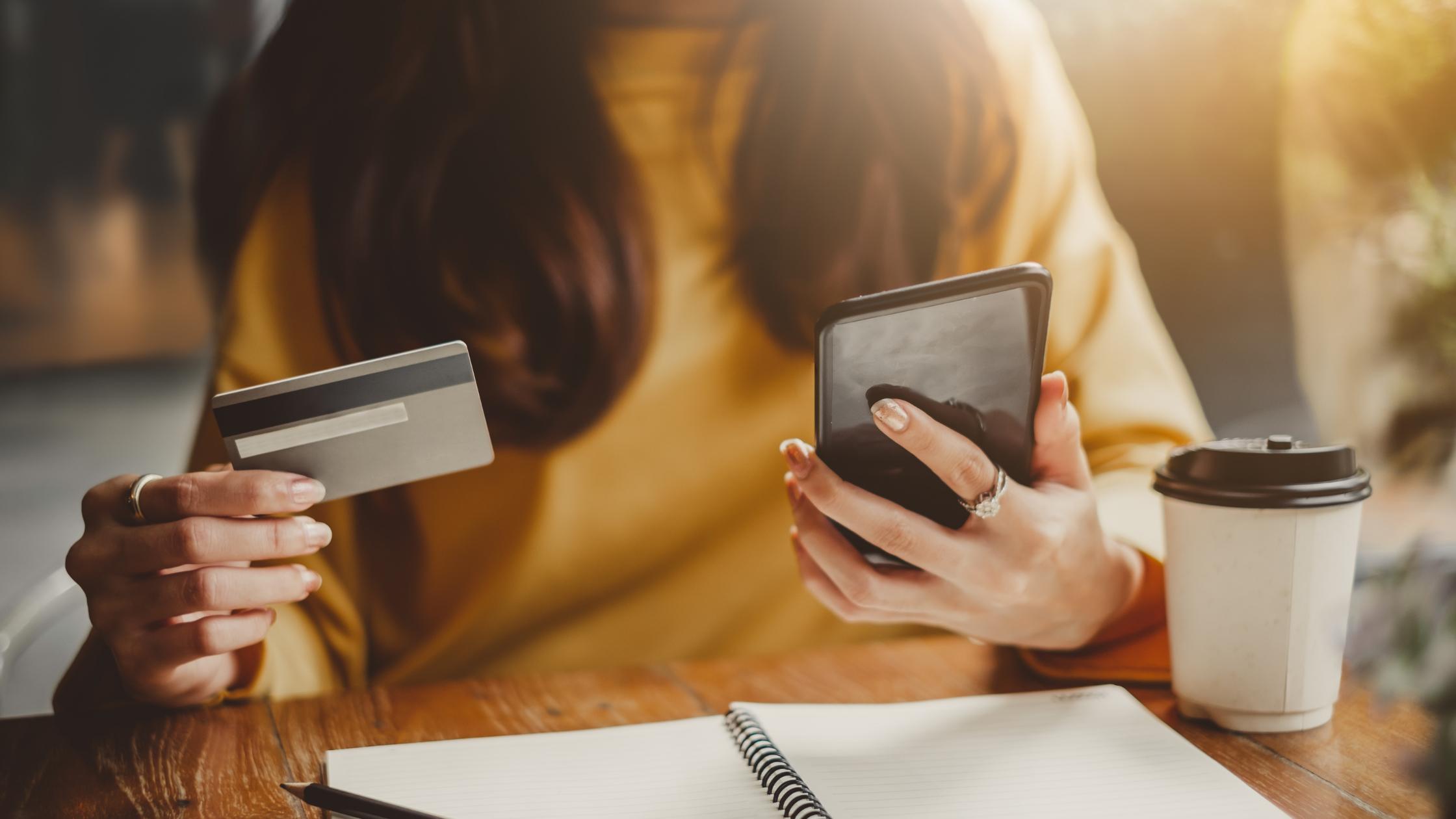 Closing a Secured Credit Card – Good or Bad?