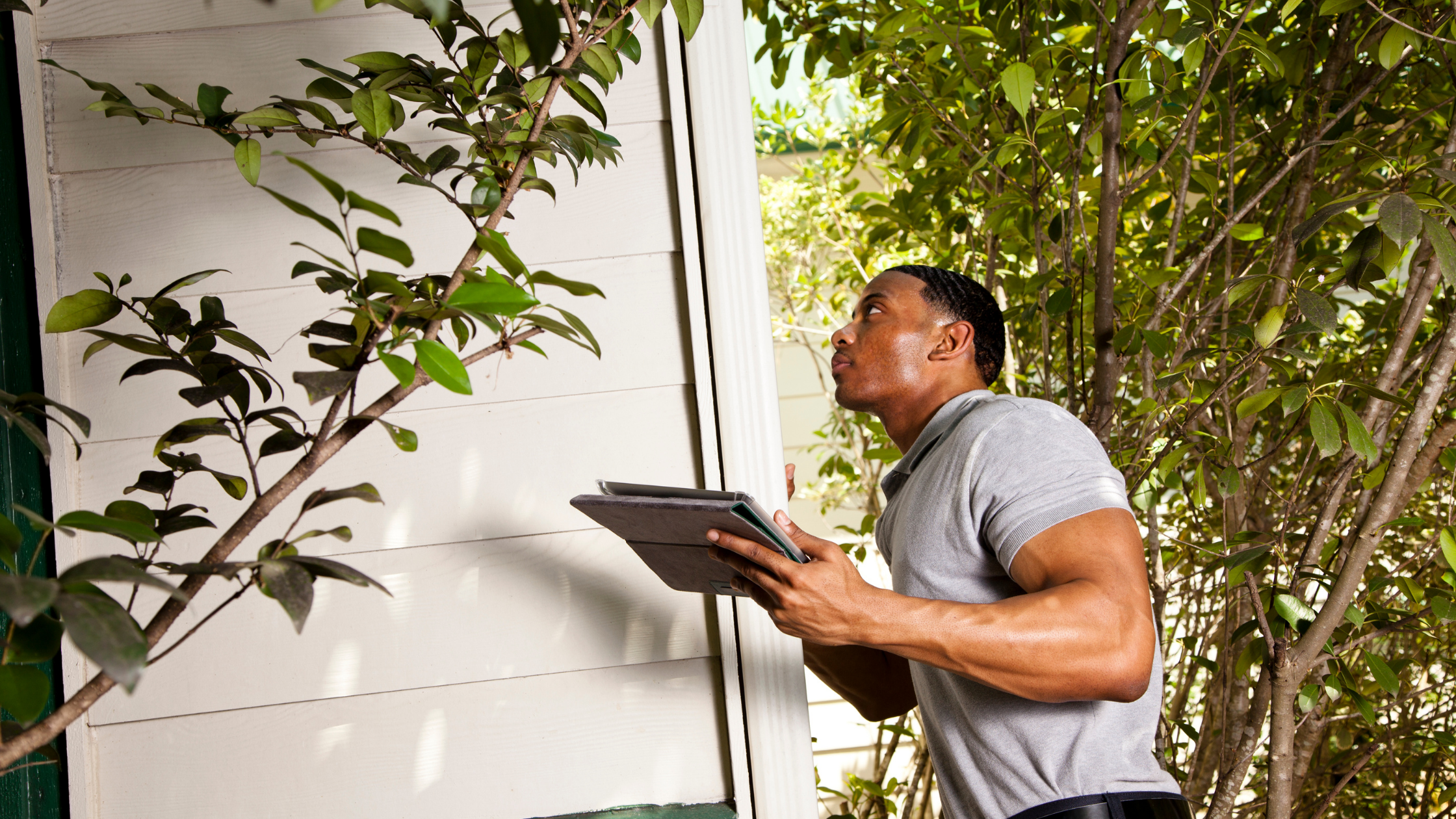 5 Benefits to Getting a Home Inspection